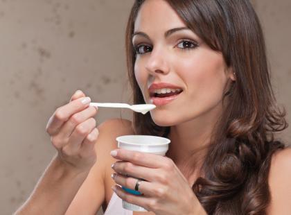 Dieta ma wpływ na trądzik!