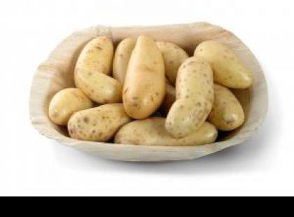 Dieta na bazie ziemniaków