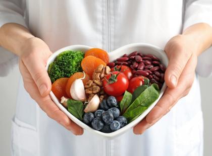 dieta ketogeniczna przepisy chomikuj