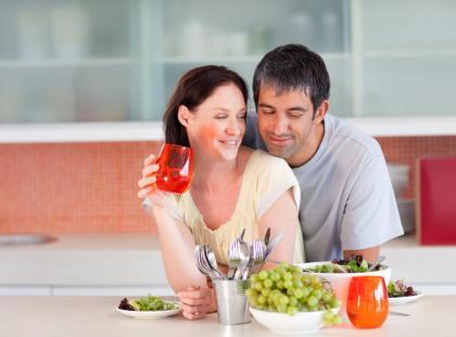Dieta na indeksie glikemicznym