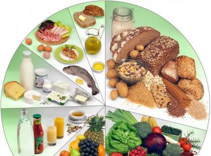 Dieta na kamienie moczowe