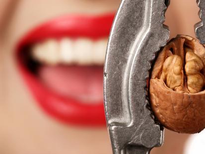 Dieta na lepszą pamięć