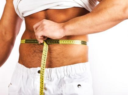 Dieta na masę – zbiór najważniejszych zasad