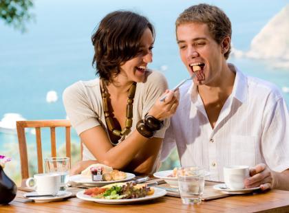 Dieta na przytycie – jak zdrowo przybrać na wadze?