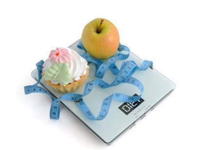 Dieta na przytycie – najczęstsze błędy
