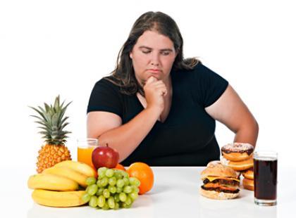 Dieta na przytycie – zbiór najważniejszych zasad