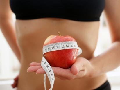 Dieta na szybsze trawienie + audio-komentarz dietetyka