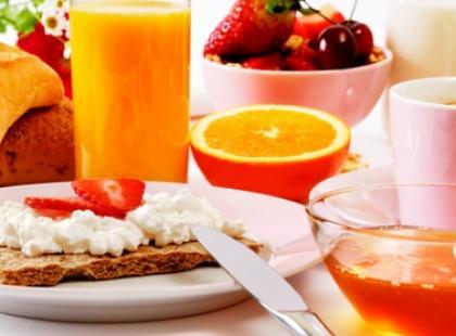 Dieta najlepsza dla mózgu