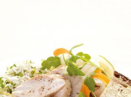 Dieta niskotłuszczowa z alli