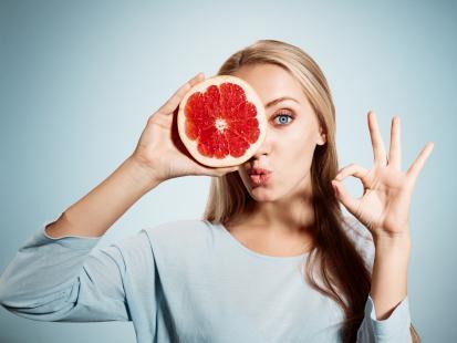 Dieta norweska - dzięki niej schudniesz 10 kg w 14 dni! Mamy dla ciebie jadłospis na 7 dni!
