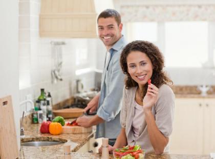 Dieta obfitości