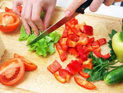 Dieta omega na zimę! + audio-komentarz dietetyka