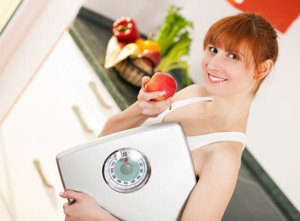 Dieta paleo - czyli powrót do epoki kamienia