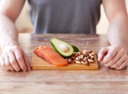 Dieta paleo – na czym tak naprawdę polega?