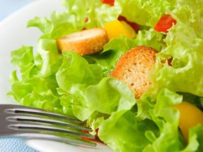 Dieta rozdzielna dr. Haya + audio-komentarz dietetyka