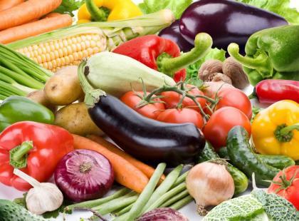 Dieta śródziemnomorska w cukrzycy typu 2