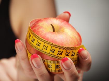 Dieta zgodna z grupą krwi. Część II - grupa A