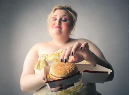 Dietetycy wyjaśniają: czym są tłuszcze trans?