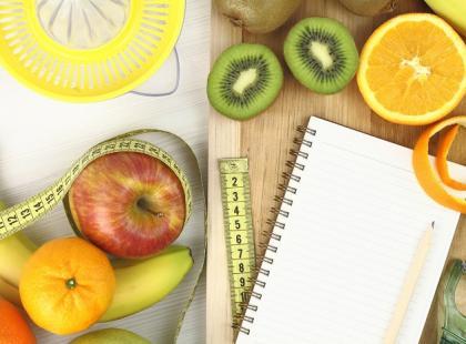 Dietetyczne aspekty leczenia cukrzycy typu 2 – fakty i mity