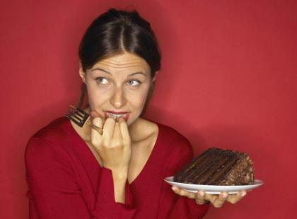 Dietetyczne grzechy główne