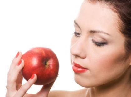 Dietetyczny zegar, czyli kiedy co jeść