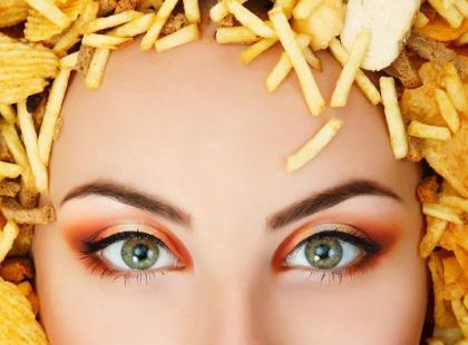 Diety dla kobiety – vademecum