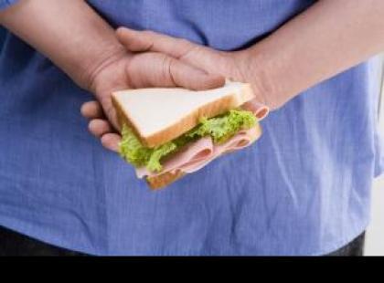 Diety głodówkowe
