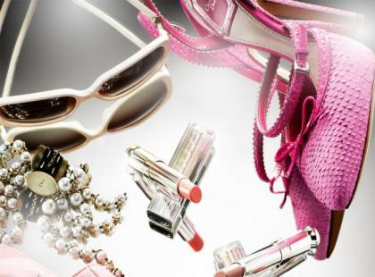 Dior Addict szminka