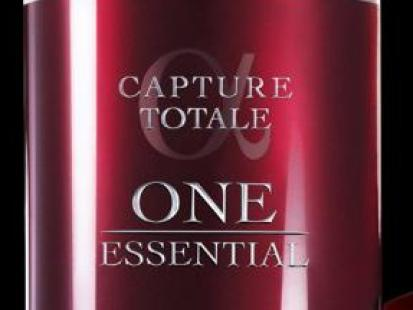 Dior Capture Total One Essential