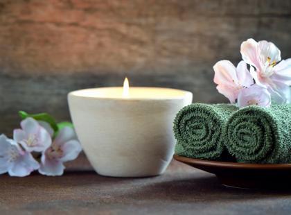 DIY: wegańska świeca zapachowa! Zobacz, jak ją zrobić!