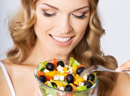 Dla ciała i duszy! Poznaj zasady diety św. Hildegardy