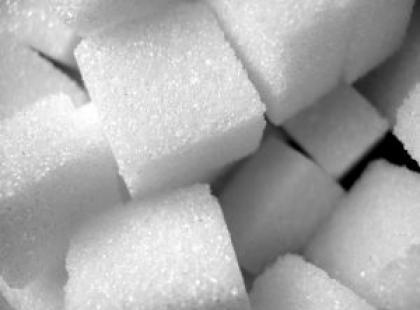 Dla kogo słodzik, dla kogo cukier?