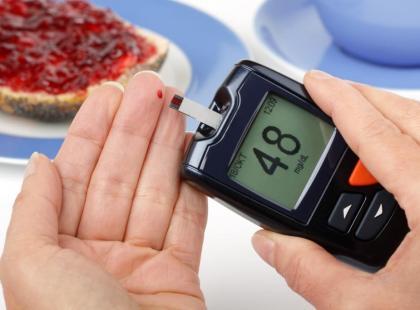 Dlaczego cukrzyca jest niebezpieczna?