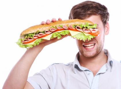 Dlaczego cykliczne głodowanie poprawia metabolizm?