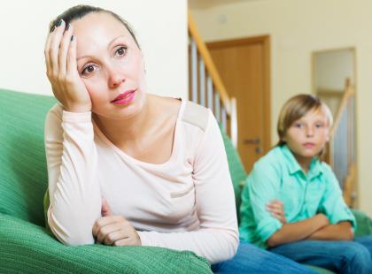 Dlaczego decydujemy się na dzieci?
