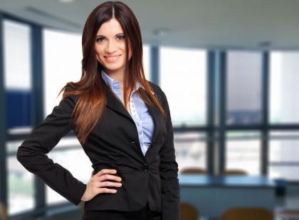 Dlaczego dress code w pracy jest tak ważny?
