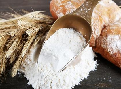 Dlaczego gluten szkodzi?