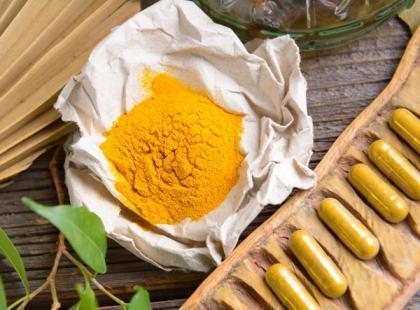 Dlaczego jeden lek homeopatyczny działa na różne dolegliwości?