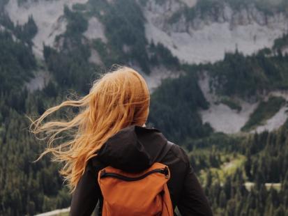 Dlaczego jest tyle fajnych samotnych kobiet i tak mało równie fajnych samotnych facetów?