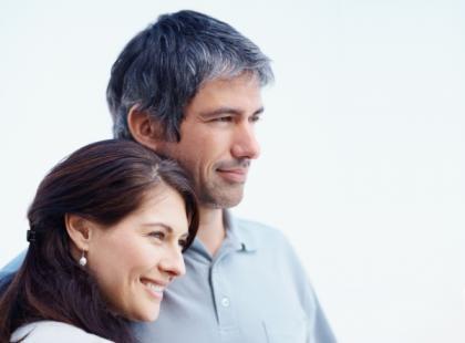 Osoby chore na stwardnienie rozsiane nie powinny rezygnować z życia seksualnego/ fot. Shutterstock