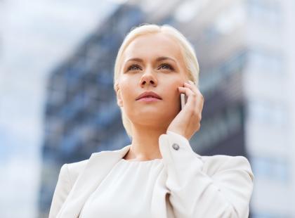 Dlaczego kobiety sukcesu są często samotne?