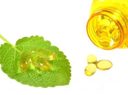 Dlaczego kwas DHA jest tak ważny w rozwoju dziecka?