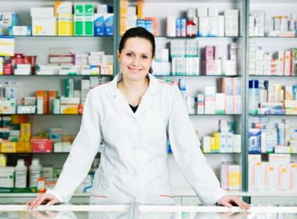 Dlaczego leki trzeba przyjmować regularnie?