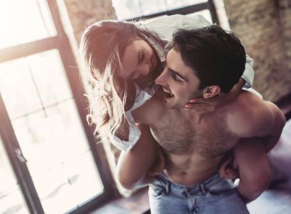 Dlaczego nie mam orgazmu? 5 sposobów na jego osiągnięcie (rady ekspertów)