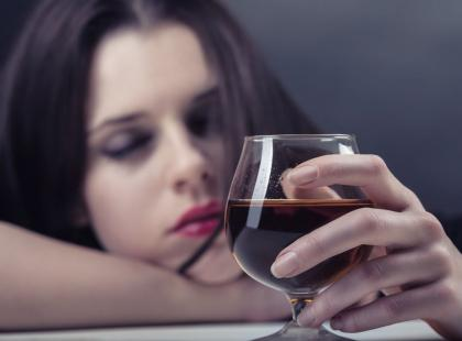 Dlaczego nie wolno łączyć leków z alkoholem?