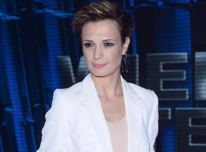 Dlaczego Paulina Chylewska odchodzi z TVP? Mamy komentarz