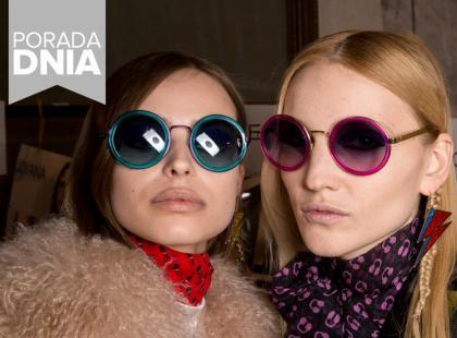 Dlaczego powinniśmy nosić okulary przeciwsłoneczne?