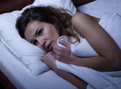 Dlaczego śnią się nam koszmary? Podpowiada psycholog