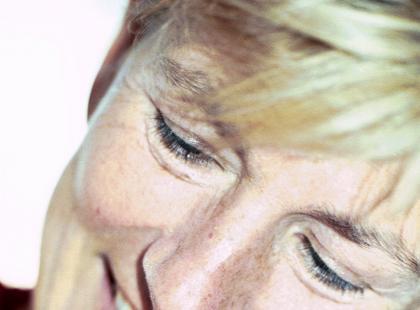 Dlaczego warto diagnozować impotencję w starszym wieku?
