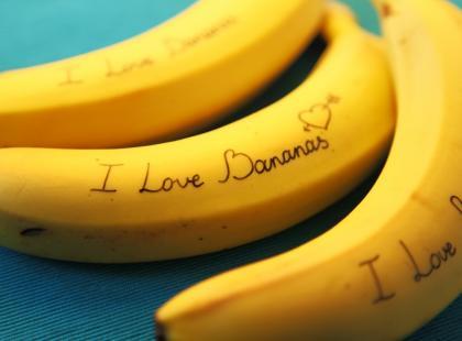 Dlaczego warto jeść banany? 6 zaskakujących powodów